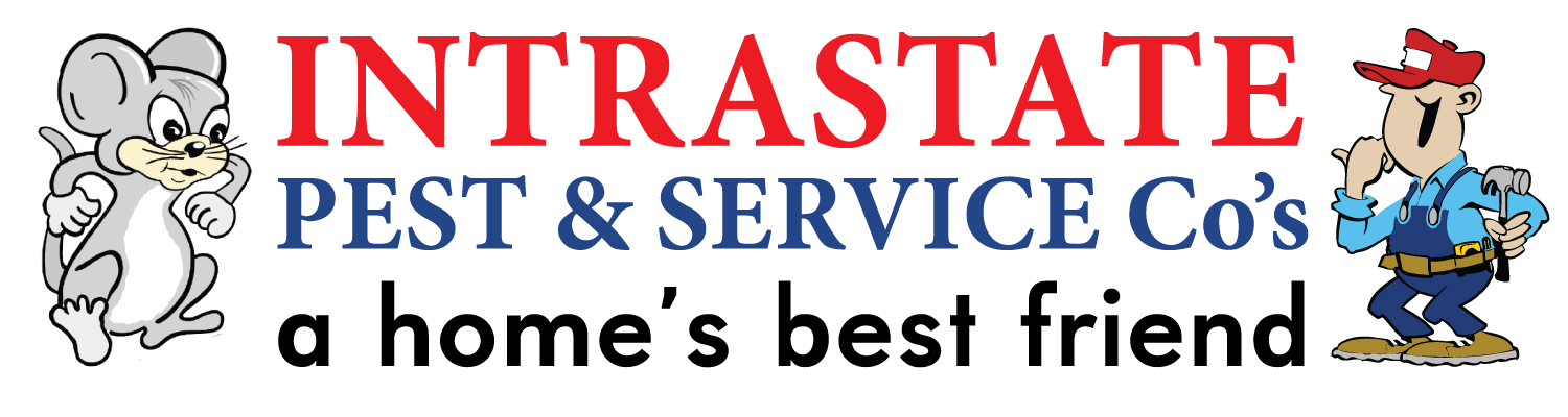 Richmond Intrastate Pest Control Inc.
